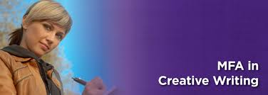 Teaching Artists   Austinlibrary org English Department   University of Maryland Creative Writing Programs at University of Maryland