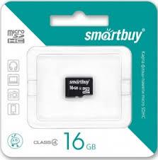 <b>Карты памяти</b> для телефонов и смартфонов – купите карты ...