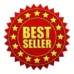 Images & Illustrations of best seller