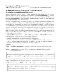 data analyst resumes samples network technician resumesample the cover letter data analyst resumes samples network technician resumesample the most sample accomplishments for resume template