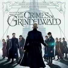 «Фантастические твари: Преступления Грин-де-Вальда ...