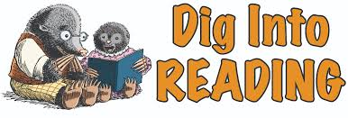 Image result for reading and parents