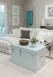 home beach condo living room design decorating your beach house want some beach and coastal touches for yo