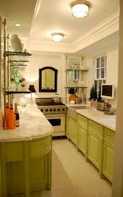 kitchen apartment ideas