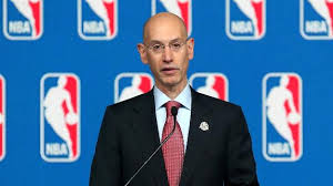 NBA Commish Adam Silver Tells Donald Sterling GTFO + NBA Memes ... via Relatably.com