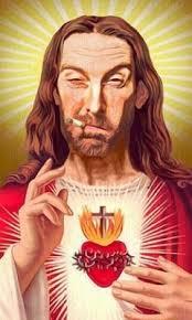 SAVE ME JEBUS on Pinterest   Jesus, Religion and Atheism via Relatably.com