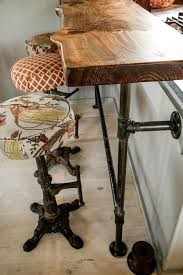 1000 ideas about breakfast bar kitchen on pinterest ivory kitchen front porches and nooks breakfast bars furniture