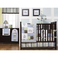 baby boy bedroom images: bedroom design dark brown chest of drawers for transportation theme baby boy bed sets kids