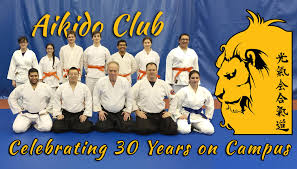 diversity related organizations office of institutional diversity tcnj kokikai aikido club