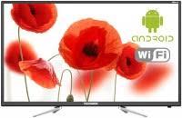"""<b>Telefunken TF</b>-<b>LED32S81T2S</b> 32 """" – купить <b>телевизор</b>, сравнение ..."""
