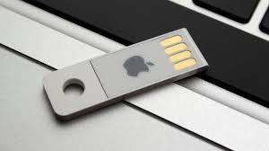 Những công cụ giúp ngắt kết nối an toàn USB với máy tính