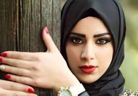 """Résultat de recherche d'images pour """"صو ر بنا ت حلو ين"""""""