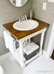making bathroom cabinets: edafbbaafcfdeb edafbbaafcfdeb edafbbaafcfdeb