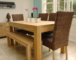 Teak Dining Room Sets Dining Room Delectable Image Of Furniture For Dining Room