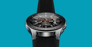 Samsung Galaxy <b>Watch</b> - The Official Samsung Galaxy Site