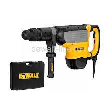 <b>Перфоратор DeWalt D 25773 K</b>: цена, характеристики, фото ...