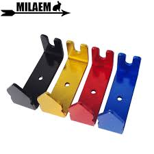 MILAEM Outdoor Store - Amazing prodcuts with exclusive discounts ...