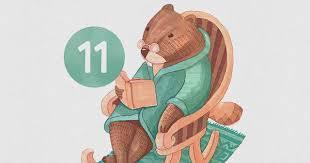11 полезных <b>книг для родителей</b>, которые вы прочитаете за час ...