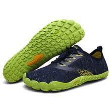 Купить water shoes <b>men summer breathable</b> shoes beach sandals ...