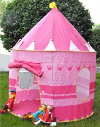 Image result for princess tent