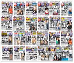 stop funding hate on today s express ads include ee stop funding hate on today s express ads include ee specsavers bootsuk lidl homebase uk lovewilko bdch dfs multiyork shouldve