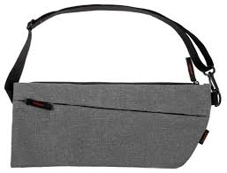 <b>Сумка</b> кросс-боди <b>Burst Reliable</b> 11595.10, текстиль — купить по ...