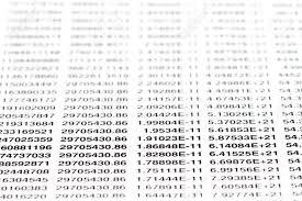 paper written writinggroups web fc com paper written vectors photos and psd files pik
