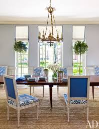Dining Room Closet Home Design Architectural Digest Dining Room Tray Ceiling Closet