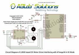 dc motor wiring diagram wire dc image wiring diagram dc motor wiring diagram dc wiring diagrams car on dc motor wiring diagram 2 wire