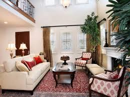 model living rooms: decor ideas for living rooms living room ideas decorating amp decor topics hgtv best model