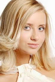 Katarzyna Sierakowska. Przedstawiamy finalistki tegorocznego konkursu Miss ... - katarzyna_sierakowska_4a