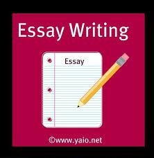 persuasive essay on animal rights free essaysdownload persuasive argumentative essay on animal rights videos