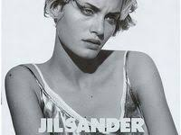 107 Best Style Jil Sander Queen of Less images | <b>Jil sander</b>, <b>Style</b> ...