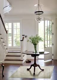 american foursquare interior beautiful entryways foyer stairway stair landing white interiors custom homes design your own beautiful custom interior stairways