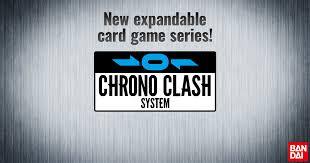 <b>Naruto</b> Shippuden & Boruto Set − TOP|Chrono Clash System