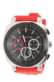 <b>Часы Michael Kors</b> (<b>Майкл Корс</b>) арт <b>MK8552</b>/W17112789354 ...