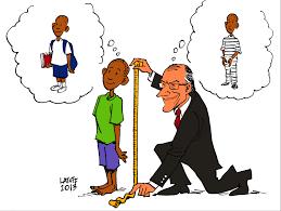 Resultado de imagem para charges geraldo alckmin