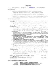 customer service resume objectives com customer service resume objectives is one of the best idea for you to make a good resume 5
