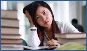 need to hire essay writers  domyassignmentformecom  need to hire essay writers