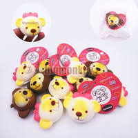 China Wholesale Squishy Seller | Chinese 2019 Stationery Store ...