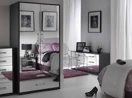 Mirrored Furniture Bedroom Sets Glass Bedroom Furniture Sets Black Mirrored Bedroom Furniture