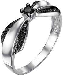 Кольца Vesna Jewelry 1818-256-02-00, Подарки, Сувениры ...