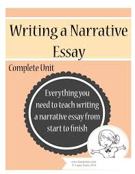 lesson essay life lesson essay