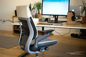 the best office chair buy matrix mid office chair