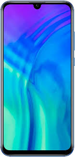 <b>HONOR 20 Lite</b> Dual SIM 6.21 Inch Full View Display –: Amazon.co ...