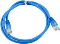 <b>Кабели</b> и разъемы для сетевого оборудования <b>Aopen</b> — купить ...