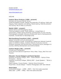 resume format resume format in ms word current 23 cover letter template for fashion stylist resume examples latest resume format pdf latest resume samples