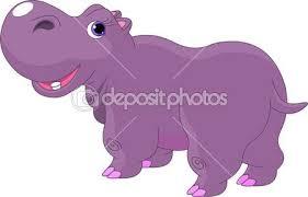 <b>Cartoon Hippo</b> | Oksana- <b>hippos</b> | <b>Cartoon hippo</b>, <b>Cartoon</b>, <b>Fat cartoon</b>
