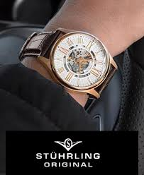 Best <b>Luxury watches</b> for men & <b>women</b>- Up to 40% off-Amazon.in