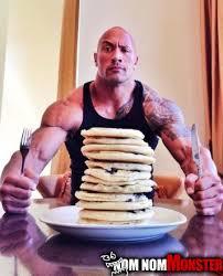 Image result for eat breakfast